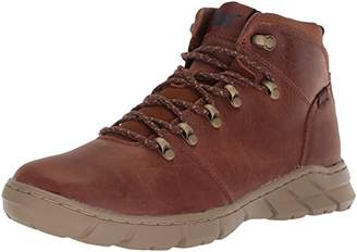 Caterpillar Men's Impart Fashion Boot