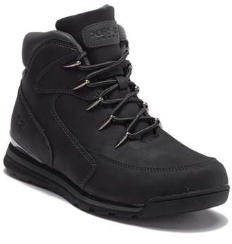 X-Ray XRAY Beekman High Top Boot