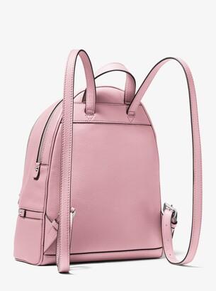aafb201227af MICHAEL Michael Kors Purple Women's Backpacks - ShopStyle