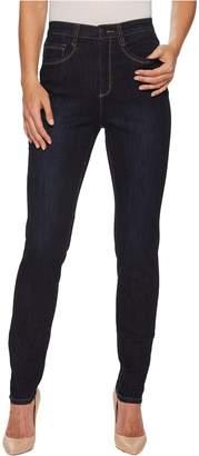 FDJ French Dressing Jeans Women's Coolmax Denim Suzanne Slim Leg In