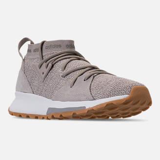 adidas Women's Cloudfoam Quesa Running Shoes