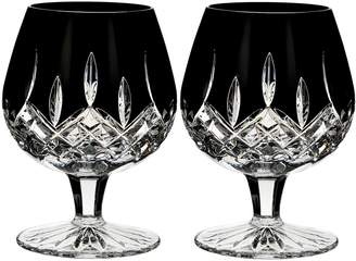 Waterford Lismore Brandy Glass (Set of 2)