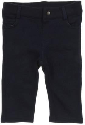 Petit Bateau Casual trouser
