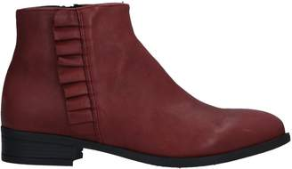 Gaimo Ankle boots