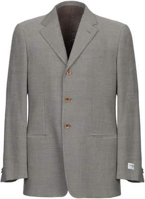 Armani Collezioni Blazers - Item 49455055IG
