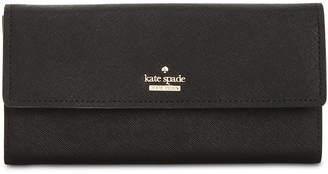 Kate Spade Kinsley Wallet