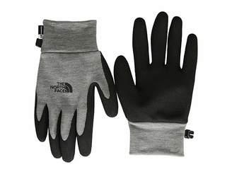 The North Face Etiptm Grip Gloves