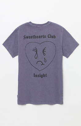 Insight Hearts T-Shirt