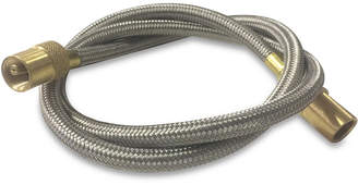 Eureka JetLink Accessory Hose from Eastern Mountain Sports