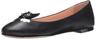 Kate Spade Women's Whiskers