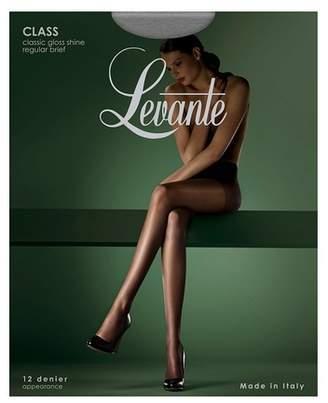 Levante Class Regular Tights