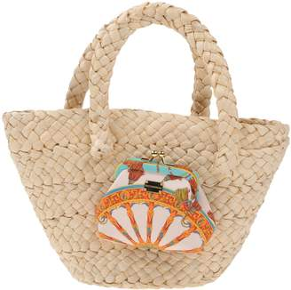 Dolce & Gabbana Handbags - Item 45350310