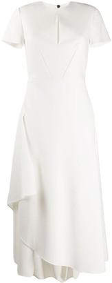 Roland Mouret Ardmore dress
