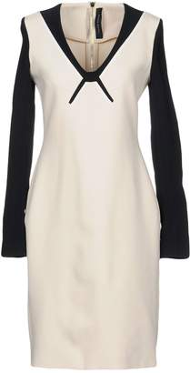 Roland Mouret Knee-length dresses