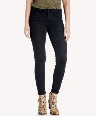 Sole Society Admiral Skinny