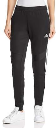 adidas Tiro 19 Track Pants
