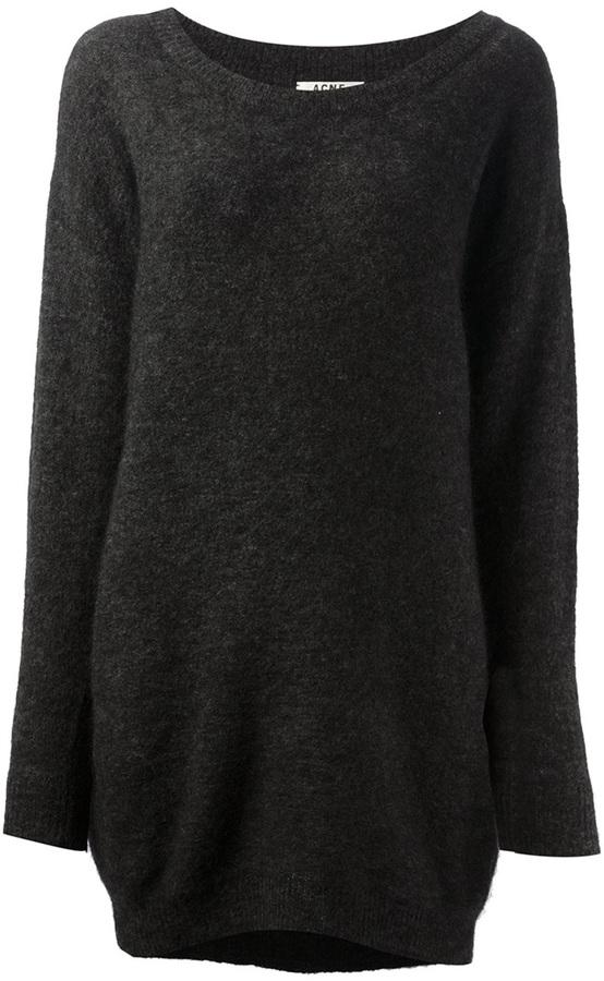 Acne 'Shore' sweater