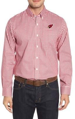 Cutter & Buck League St. Louis Cardinals Regular Fit Shirt