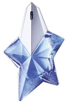 Thierry Mugler ANGEL Eau Sucrée/1.7 oz.