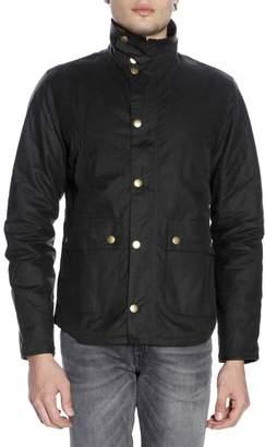 Barbour Jacket Jacket Men