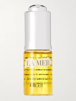 La Mer The Renewal Oil, 15ml - Men - Colorless