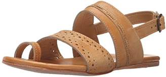 Bed Stu Bed|Stu Women's Rosalyn Platform Sandal