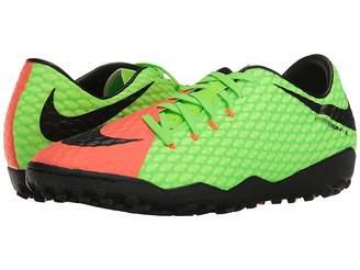 Nike Hypervenom Phelon III TF Men's Soccer Shoes