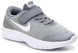 Nike Flex Experience 7 Toddler & Youth Running Shoe - Boy's