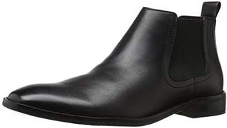 206 Collective Men's Capitol Ankle Chelsea Boot
