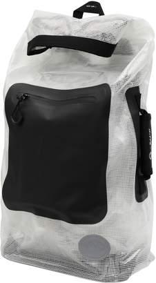 IWA BRAND Backpacks & Fanny packs - Item 45433357JW