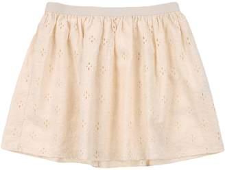 Babe & Tess Skirts - Item 35356859QH
