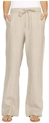 Tommy Bahama Two Palms Easy Pants Women's Casual Pants
