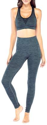 Electric Yoga Independence High Rise Leggings