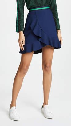 Suncoo Jupe Skirt