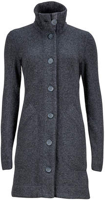 Marmot Wm's Maddie Sweater