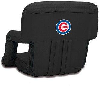 Picnic Time Chicago Cubs Ventura Seat