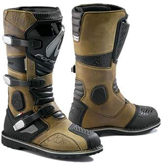 Forma Terra Enduro Off-Road Motorcycle Boots (