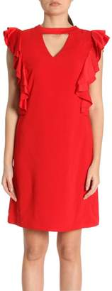 Couture H Dress Dress Women H