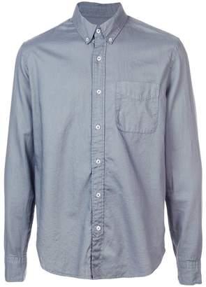 SAVE KHAKI UNITED longsleeved shirt