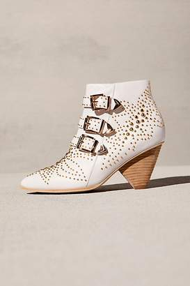 Jeffrey Campbell Collette Stud Boot