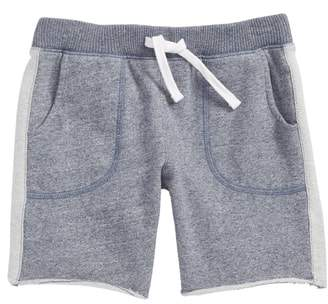 Tucker + Tate Fleece Shorts