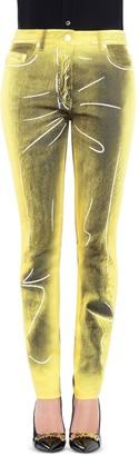 Moschino Casual pants - Item 13042983UA