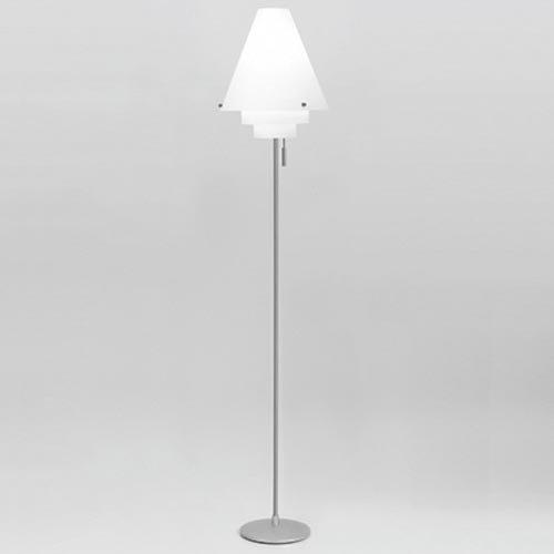 Rezek by Artemide Ariel Floor Lamp