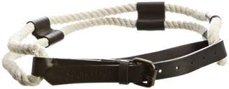 Firetrap Evade Women's Belt