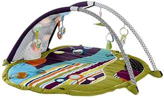 Mamas and Papas Magic Stargaze Playmat Activity Gym