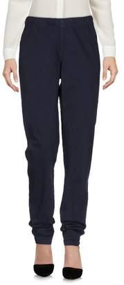 Maria Calderara Casual trouser