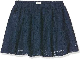 Benetton Baby Girls 0-24m 4BVES01JE Skirt,(Manufacturer Size:62)
