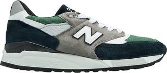 New Balance 998 Shoe - Men's