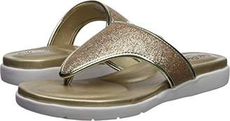 SoftStyle Soft Style by Hush Puppies Women's Loralei Sandal