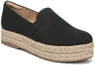 eb8049612ee Naturalizer Whitley Platform Espadrilles Women s Shoes